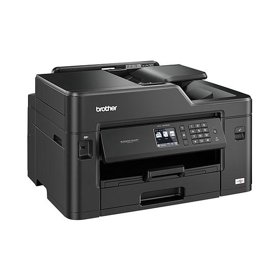 Imprimante multifonction Brother MFC-J5335DW - Autre vue