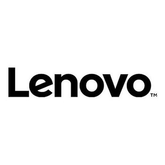 Accessoires Serveur Lenovo Mémoire 8 Go DDR4 2133 MHZ 1.2 V