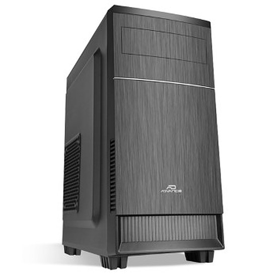 Boîtier PC Advance Impulse 480