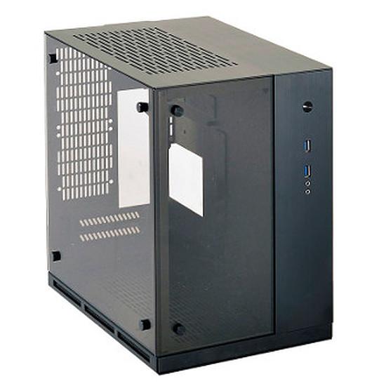 Boîtier PC Lian Li PC-Q37WX