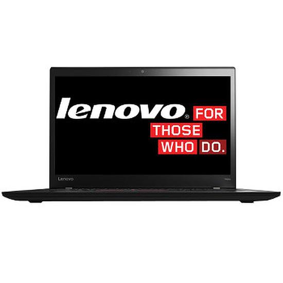 PC portable Lenovo ThinkPad T460S (20F90043FR) i7 - 8 Go - SSD