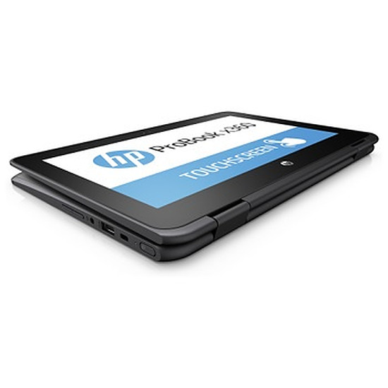 PC portable HP ProBook x360 11 G1 (Z2Z52EA#ABF)
