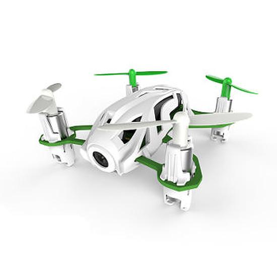 Drone Hubsan Drone FPV Q4 - H111D