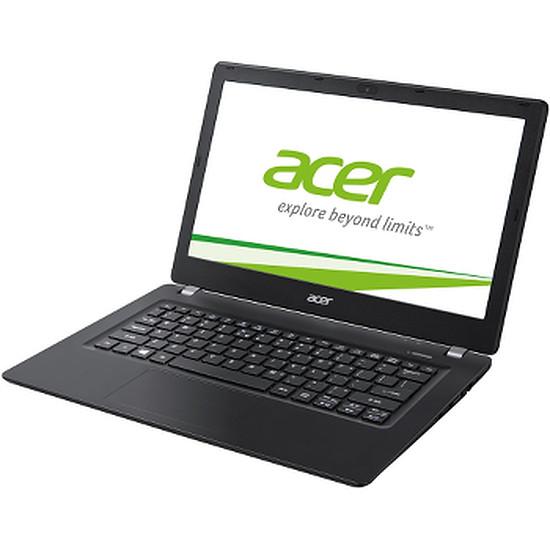 PC portable Acer TravelMate P238-M-3691 - i3 - 4 Go - SSHD