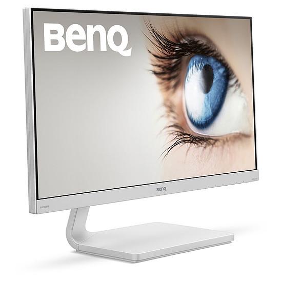 Écran PC BenQ VZ2470H