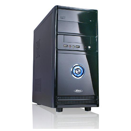 Boîtier PC Advance Sphere 8913B