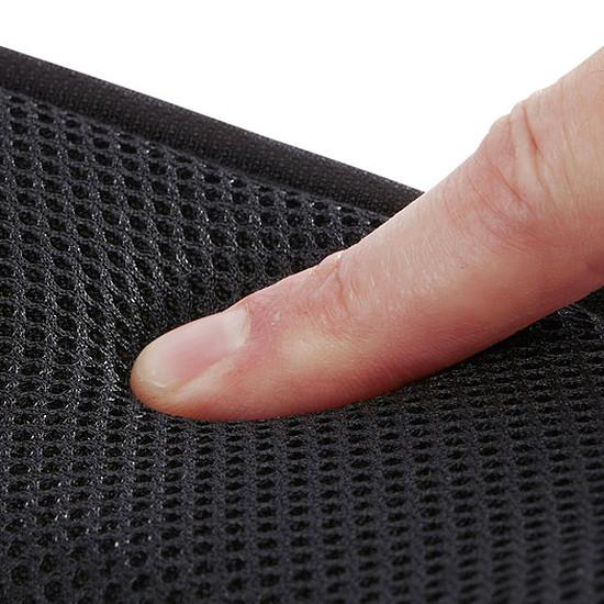 Accessoires Photo Caselogic Poignée Quick Grip Noir - Autre vue