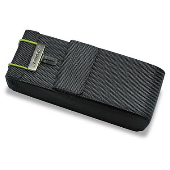 Enceinte sans fil Bose Sacoche de transport pour SoundLink Mini - Noir