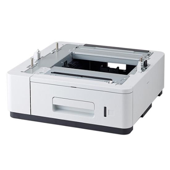 Accessoires imprimante Brother Bac supplémentaire 500 feuilles LT-7100