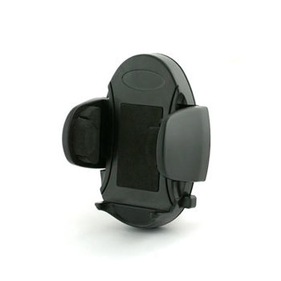Accessoires Auto Muvit Support voiture Universel - grille d'aeration