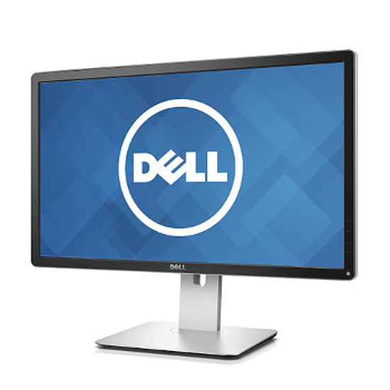 Écran PC Dell P2415Q