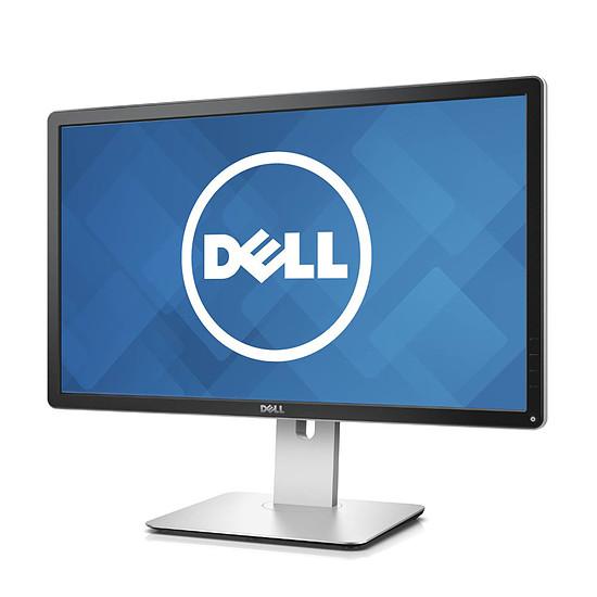 Écran PC Dell P2415Q - Autre vue