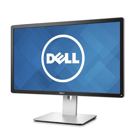 """Écran PC Dell P2715Q - 27"""" - 4K"""