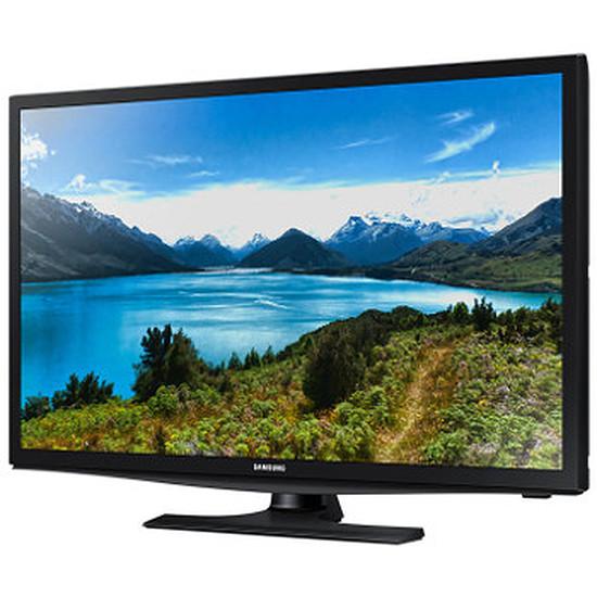 TV Samsung UE28J4100 TV LED 71 cm
