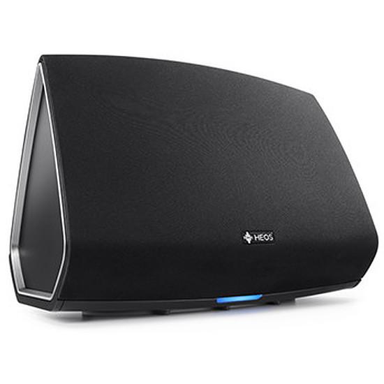 Système Audio Multiroom Denon Enceinte Multiroom HEOS 5 Noir