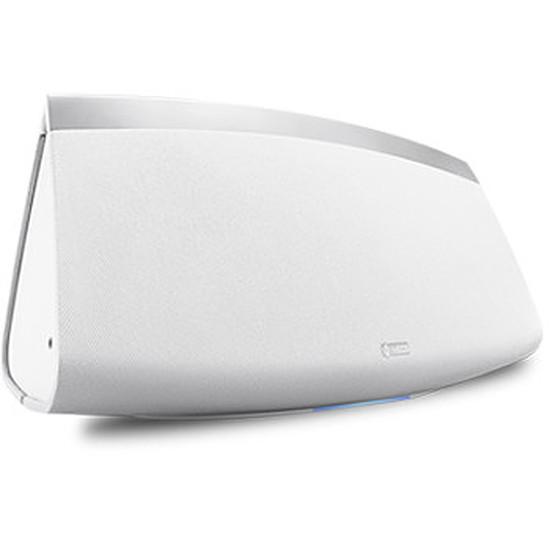 Système Audio Multiroom Denon Enceinte Multiroom HEOS 7 Blanche HS2