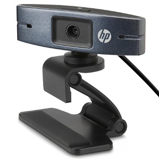Webcam HP HD 2300