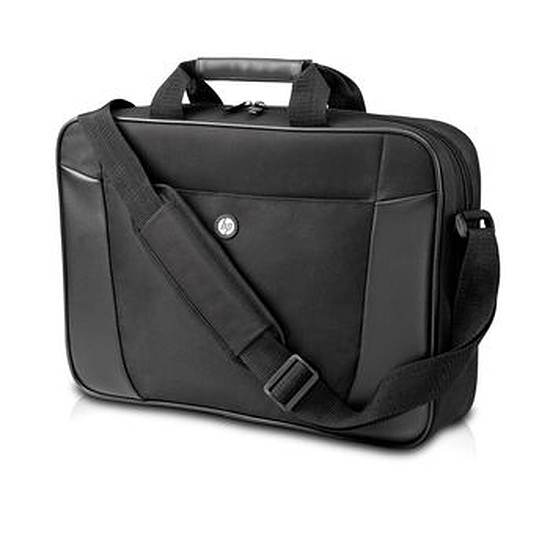 "Sac, sacoche et housse HP Sacoche Essential Top Load 15,6"" H2W17AA"