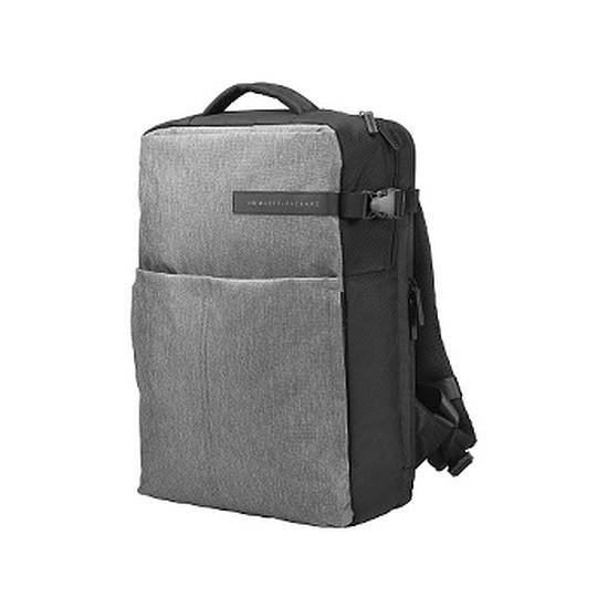 Sac, sacoche et housse HP Sac à dos 15''6 Signature Backpack