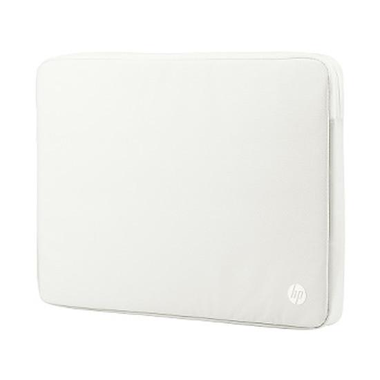 """Sac, sacoche et housse HP Housse de protection 11.6"""" Spectrum blanc"""