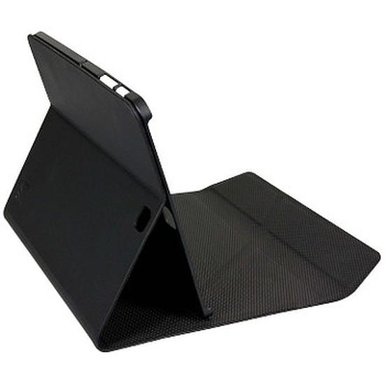 """Accessoires tablette tactile Port Etui Muskoka pour Galaxy Tab S2 9.7"""" - Noir"""