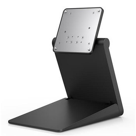 Accessoires Serveur HP Socle réglable en hauteur HP ProOne 400 (K0A70AA)