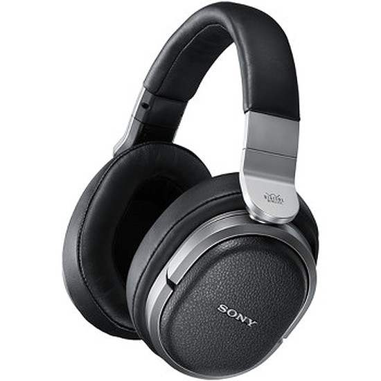 Casque Audio Sony MDR-HW700DS Home cinéma 9.1