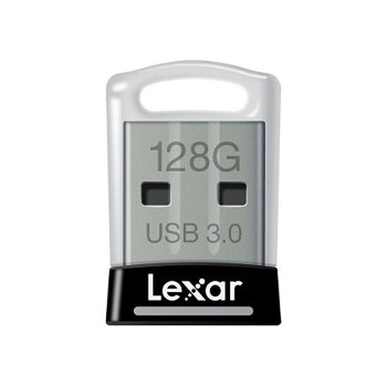 Clé USB Lexar JumpDrive S45 128 Go