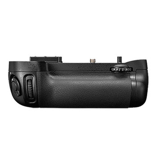 Batterie et chargeur Nikon Poignée d'alimentation MB-D15