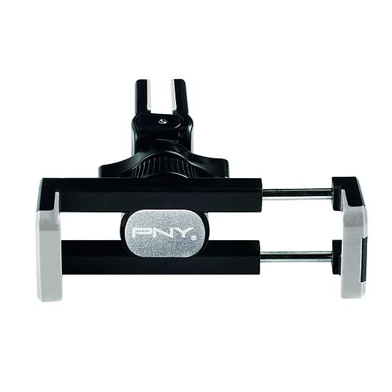 Accessoires Auto PNY Support voiture Universel - Expand Car Vent Mount - Autre vue