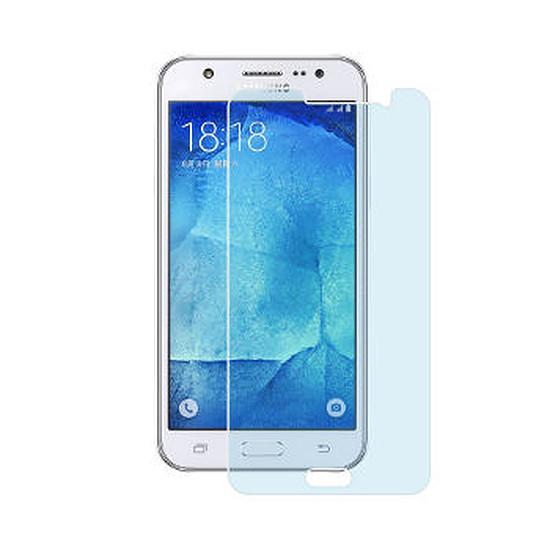 Protection d'écran Muvit Film en verre trempé - Galaxy J5 2016
