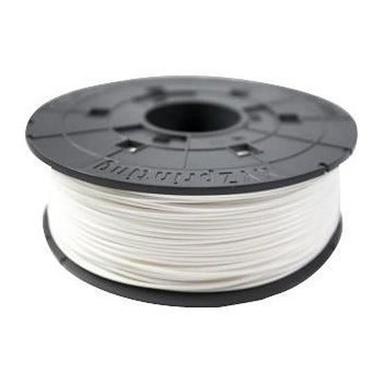 Filament 3D XYZprinting Cartouche de filament PLA, 600g, Naturel