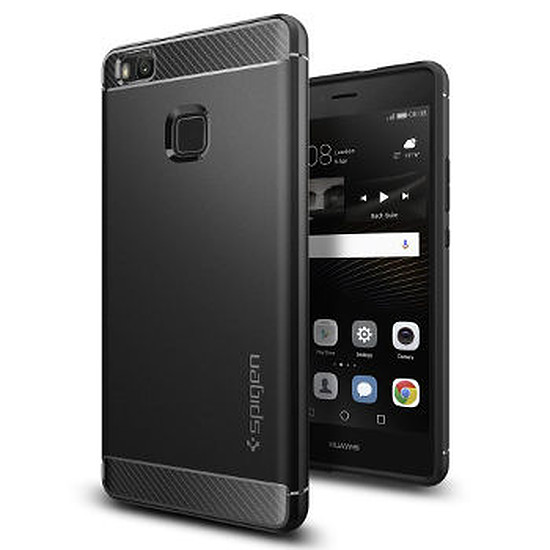 coque induction huawei p9