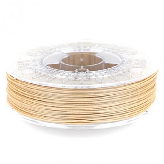Filament 3D ColorFabb WoodFill Bois 1.75mm