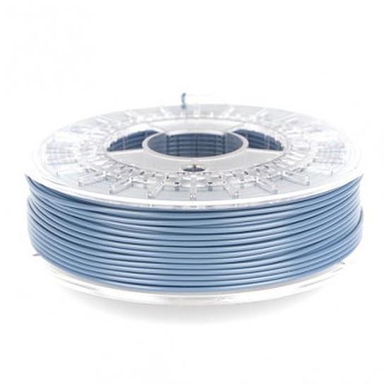 Filament 3D ColorFabb PLA - Bleu gris 2.85mm
