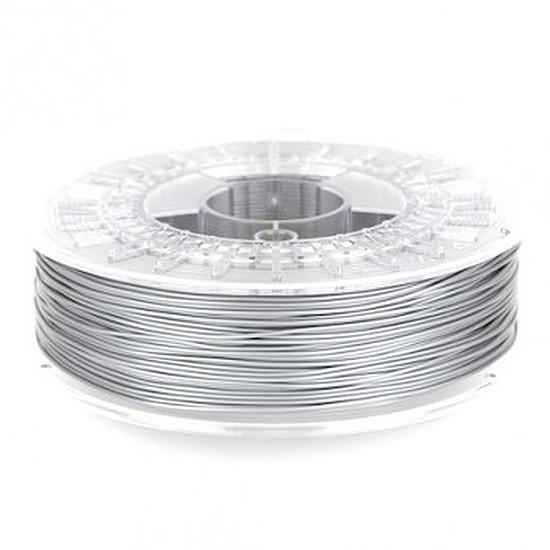 Filament 3D ColorFabb PLA - Argent brillant 2.85mm