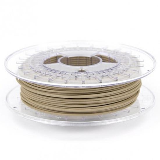 Filament 3D ColorFabb Filament Bronze 2.85mm