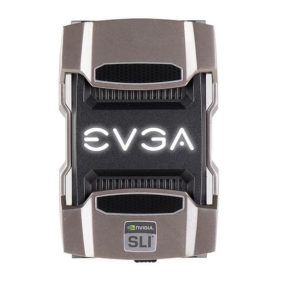 Carte graphique EVGA Pont SLI HB (0 slot)