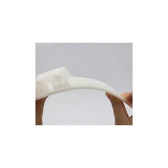 Polymaker PolyFlex Blanc 1 75 mm