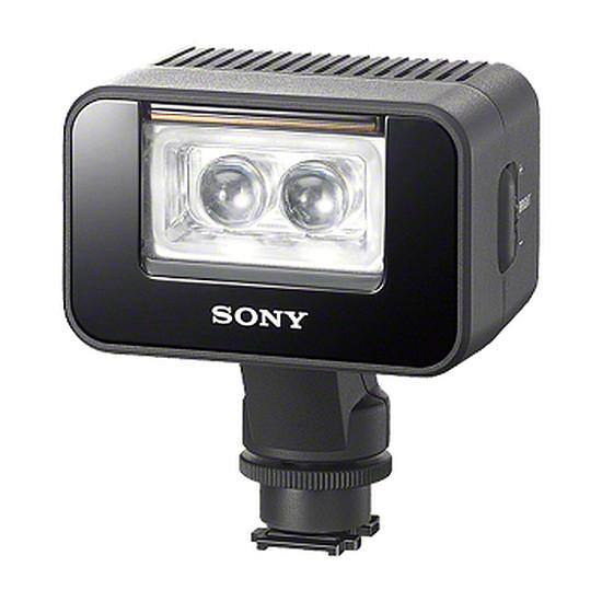 Flash et éclairage Sony Torche Speedlite HVL-LEIR1