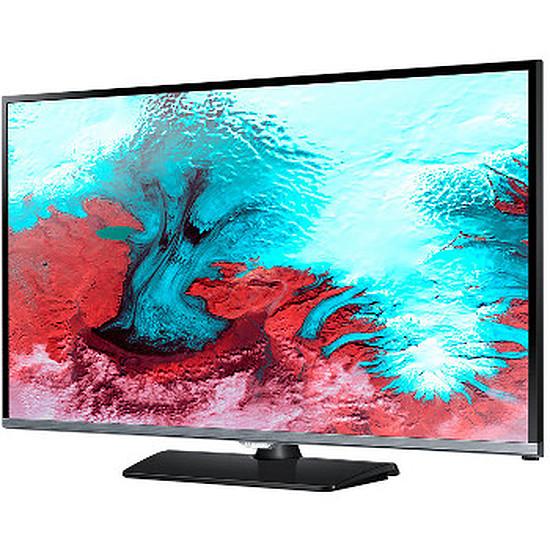 TV Samsung UE22K5000 TV LED Full HD 54 cm