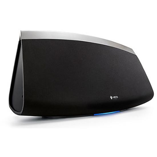 Système Audio Multiroom Denon Enceinte Multiroom HEOS 7 Noir HS2