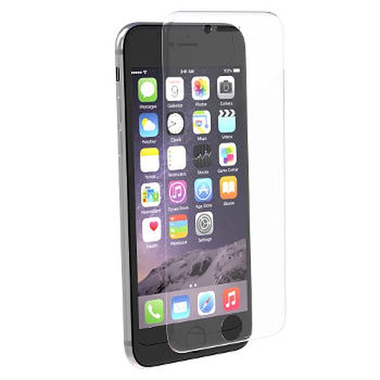 Protection d'écran Muvit Film en verre trempé incurvé -  iPhone 7 Plus