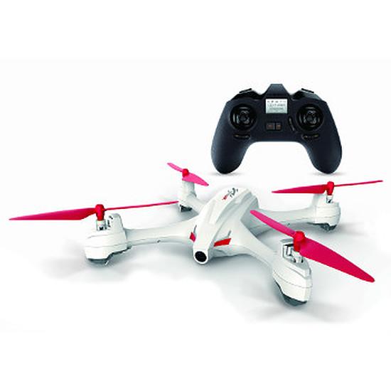 Drone Hubsan Drone X4 Star - H502C