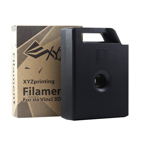 Adroit Filament Pla Antibacterien Imprimante 3d Xyzprinting Computers/tablets & Networking 3d Printers & Supplies