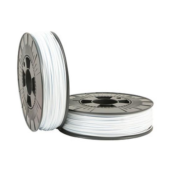 Filament 3D eMotion Tech PLA Premium 1.75mm Blanc 500g