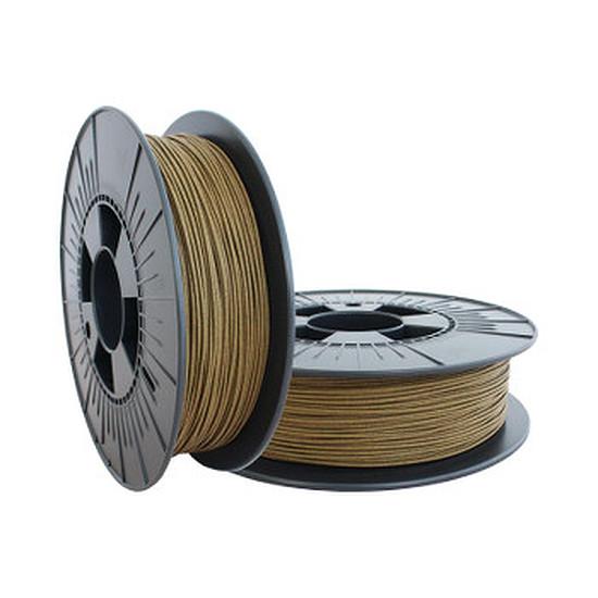 Filament 3D eMotion Tech PLA Filament Bois de liane 1.75mm