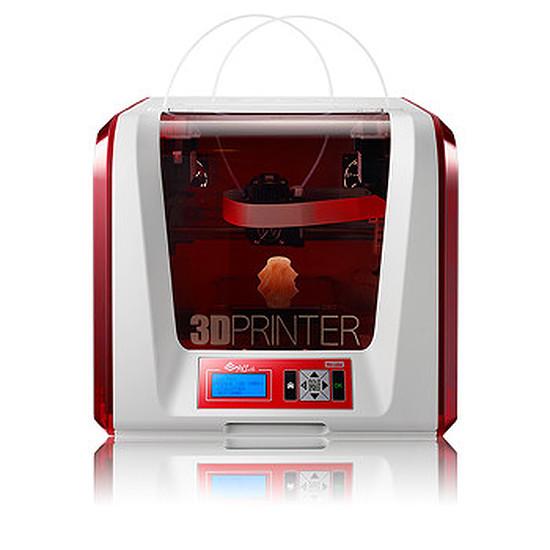 Imprimante 3D XYZprinting da Vinci Junior 2.0 Mix