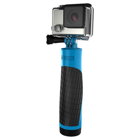 Accessoires caméra sport PNY The action grip