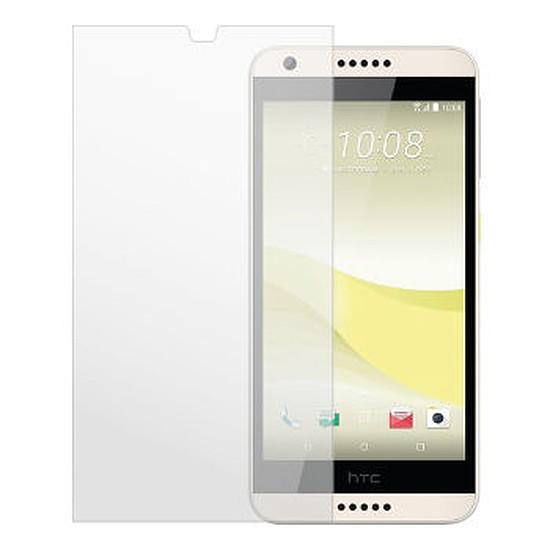 Protection d'écran BigBen Connected Film en verre trempé - HTC Desire 650